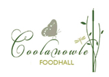 Coolanowle Foodhall is a family owned and managed foodie haven situated on Dublin Street in Carlow Town with a strong ethos on local and sustainable food production and farm to fork approach.