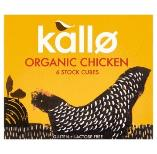 kallo-organic-checken-stock-cubes