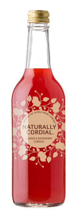 Naturally Cordial Products
