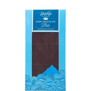 Skelligs-dark-chocolate-bar