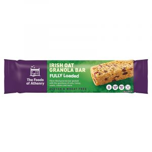 food-of-athenry-granola-bar-fully-loaded